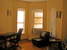 2 bedroom apartments for rent in crown heights brooklyn. live here in crown heights, brooklyn at corley realty group 2 bedroom apartments for rent heights