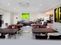 Breakfast Area gallery of bayswater inn hotel london bayswater inn hotel bayswater 6437 by xevi.us