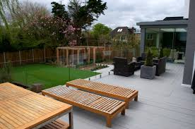 Small Picture Prepossessing 60 Medium Garden Design Inspiration Of Medium