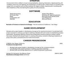 American Career College Optimal Resume Cvcover Billybullock Us
