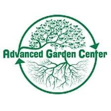 advanced garden center closed