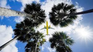 Jan 27, 2021 · usa: Corona Aktuell Usa Lockern Einreisebeschrankungen Politik Sz De