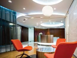 office lounge design. Enchanting Office Furniture Modern Designs For Lounge Furniture: Full Size Design O