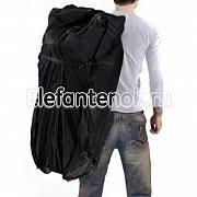 <b>Сумки</b> для транспортировки и хранения <b>колясок</b> в интернет ...