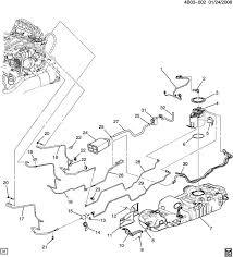 2001 pontiac aztek fuel pump wiring diagram vehiclepad 2001 2001 pontiac aztek fuel pump wiring diagram grace similiar pontiac aztek fuel pump replacement keywords