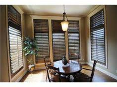 dark wood blinds. Brilliant Blinds The Top 10 Germiest Spots In Your Homeu2014and How To Clean Them House  InspirationsWhite TrimDark Wood BlindsCurtains  On Dark Blinds