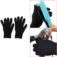 Special Price For <b>heating gloves</b> bike list and get free shipping - a389