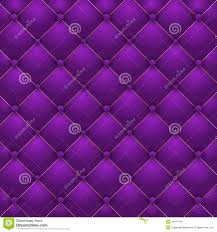 Purple Background Designs Luxury Purple Background Stock Vector Illustration Of