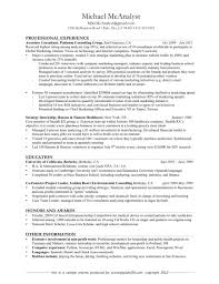 How To Write A Great Resume Great Resumes It Sample Resume Templates Best For Customer Service 22