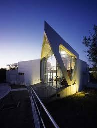 harley davidson corporate office. Harley Davidson Australian Headquarters Australia HQ Lane Cove Corporate Office