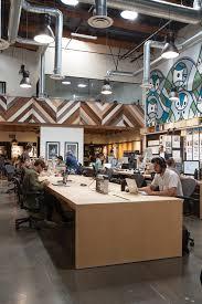 100 Original Resume Writing Services Orange County Ny