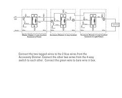 leviton 3 way switch wiring diagram to gm 30a way jpg wiring diagram Leviton 4 Way Switch Wiring leviton 3 way switch wiring diagram with 2011 04 23 005350 4 way png leviton 4 way switch wiring diagram