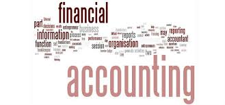 accounting assignment help sydney for university students accounting assignment help