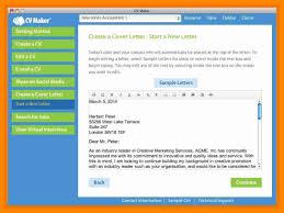 Send Resume Via Email Oneswordnet