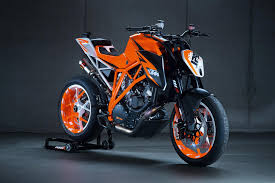 2018 ktm 800. simple ktm ktm1290superdukeprototype intended 2018 ktm 800 r