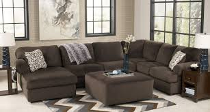 Enthrall Websites For Furniture Tags Furniture Websites Cheap
