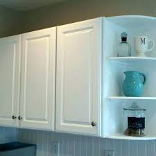 corner shelves cabinet