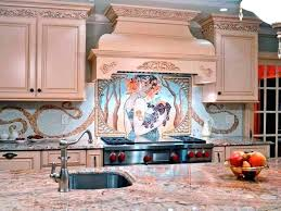 remove tile how to mosaic kitchen es pictures ideas tips from replacing glass backsplash diy