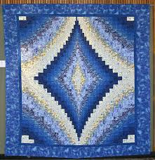 Ruth L Stegmeyer Bargello Quilt Bargello Quilt Patterns Free ... & Ruth L Stegmeyer Bargello Quilt Bargello Quilt Patterns Free Download  Bargello Quilt Patterns Download Bargello Quilt Adamdwight.com