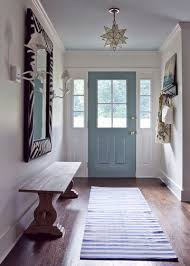 inside front door colors. Impressive Inside Front Door Colors With Could The Of Your Use A New Color I