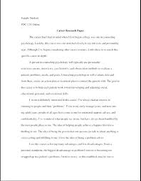 Print Cover Letter On Resume Paper