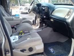 2001 ford f150 supercrew paint colors. custom 2001 ford f-150 xlt crew cab off-road, triton v8, f150 supercrew paint colors