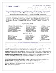sas resume sample cover letter commercial agent thesis topics in business
