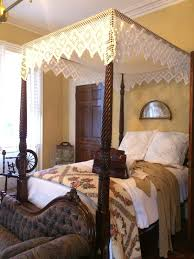 Things To Do In Savannah Juliette Gordon Lows Birthplace - Bedroom furniture savannah ga