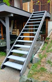 prefabricated outdoor stairs outdoor stairs outdoor stairs outdoor stairs prefab deck stairs prefabricated outdoor stairs