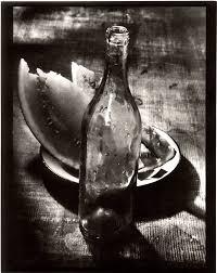 Famous Still Life Photographers Famous Black And White Still Life Photography