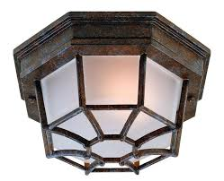 mission outdoor lighting fixtures. view the savoy house 5-2066 craftsman / mission 1 light outdoor ceiling fixture from lighting fixtures e
