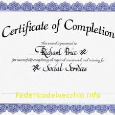 certificates of completion for kids beautiful certificate of completion template free printable free