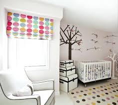 blackout blinds for baby room. Baby Room Blackout Blinds Window O For .