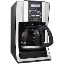 5 Cup Coffee Maker Cloer 5218na 12 Cup Bitterness Eliminating Coffee Maker Stainless