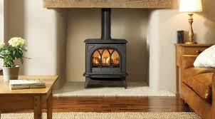 huntingdon 30 stove