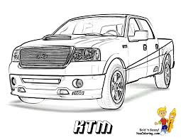 Coloring Pages Sport Car Home View Larger Sports Classic Free