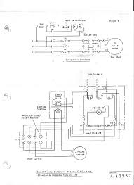 wiring diagram for reversing motor starter the wiring diagram single phase reversing contactor wiring diagram nodasystech wiring diagram