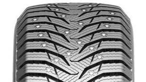 <b>Шины Kumho Wintercraft</b> SUV Ice WS31