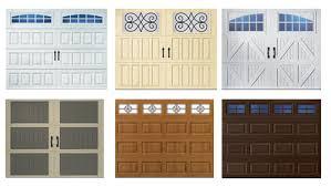 precision garage doorsPrecision Garage Doors Huntsville  New Garage Door Installation