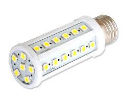 home lighting volt led light fixtures rv bulbs canada outdoor for cabin 12 volt