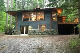 mt baker lodging house 29 hot tub fireplace sauna bbq wifi pets ok shuffleboard sleeps 11
