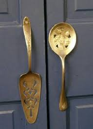 goldenlocks india nice 10 traditional antique luxury br doors handles in united states washington new york city los angeles indone