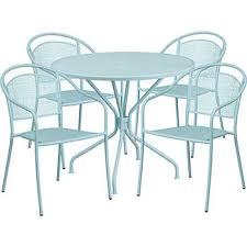 flash furniture indoor outdoor patio