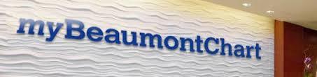 Beaumont Hospital My Chart Mybeaumontchart Beaumont Northpointe Heart Center