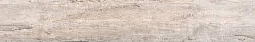 Керамогранит SP01 19,4x120 коллекция <b>Spanish Wood Estima</b>