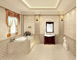 wall tile making tiles floor tiles for clearance mosaic tiles modern bathub curtain white colour door