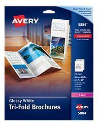 Avery 8870 Template Using Stocklayouts Templates With Avery Papers