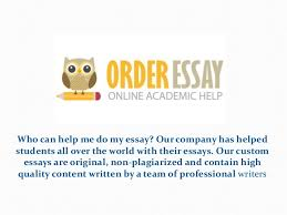 essay writing games university of reading