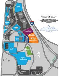 Walmart Amp Rogers Ar Seating Chart Venue Parking Maps
