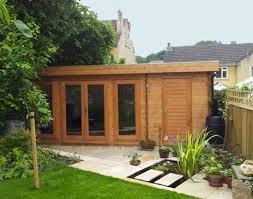 garden office pod brighton. garden office designs workspace bear interiors for life and work ideas pod brighton a